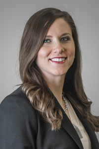jessica merolillo | director of marketing at ssb bank pittsburgh