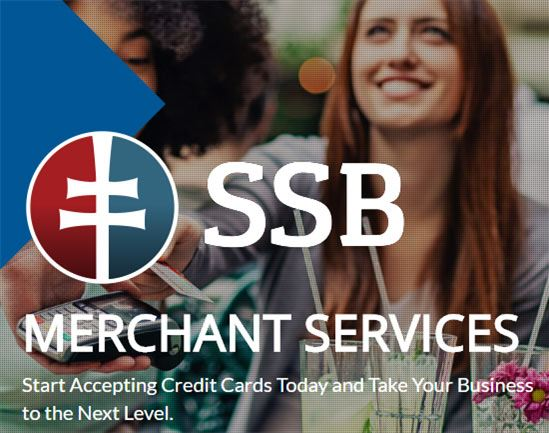 ssb merchant services
