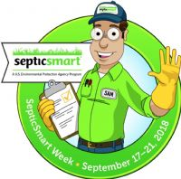 septic smart logo 2018