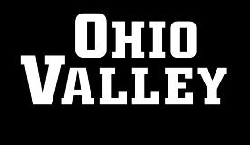 Ohio Valley Waste Service company logo.