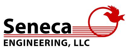 Survey Tech and Associates company logo